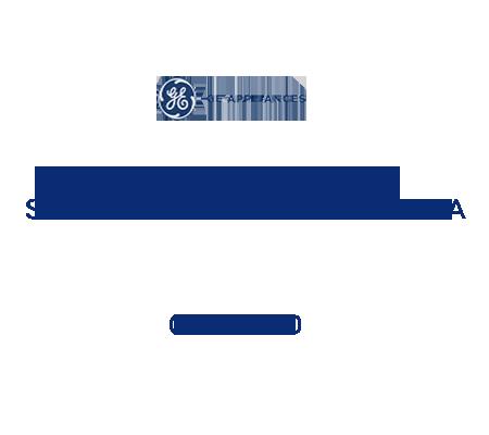 General electric servicio tecnico oficial good reparacin - Servicio tecnico general electric ...
